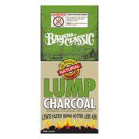 Bayou Classic 8 lb. Lump Charcoal