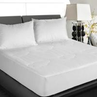 """Nova Furniture Group 11"""" QUEEN MEDIUM-FIRM Memory Foam Mattress"""