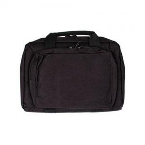 Travel Cases by US Peacekeeper