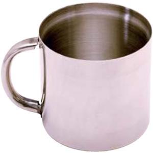 Texsport 14 oz. Insulated Stainless Steel Mug
