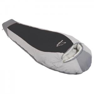Sleeping Bags by Peregrine