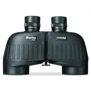 Full-Size Binoculars (35mm+ lens) by Steiner Optics