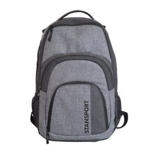 Stansport 30 Liter Day Pack