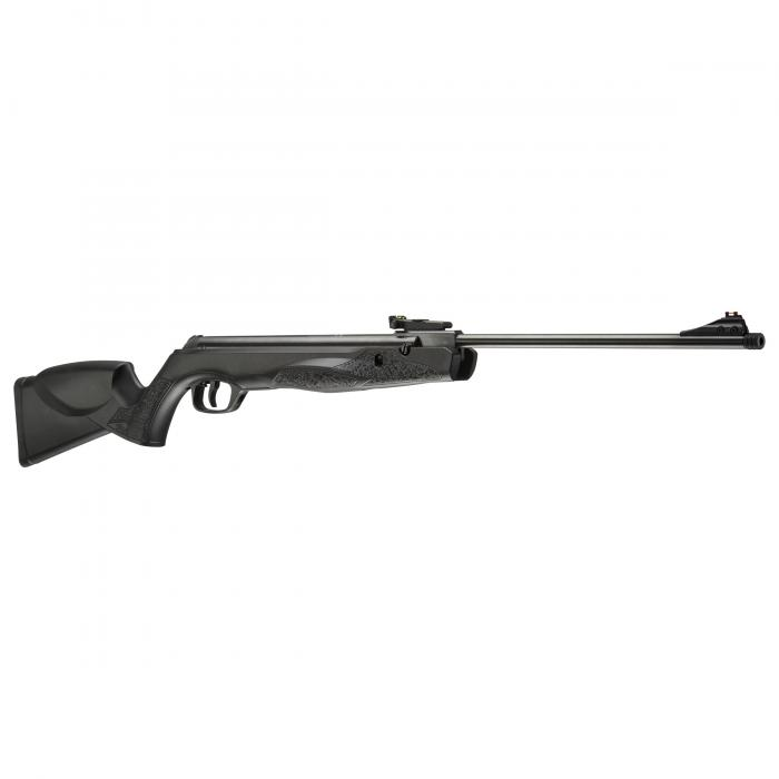 Walther - Terrus .177  Black