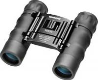 Tasco Essentials 10x25mm Black Compact Binoculars