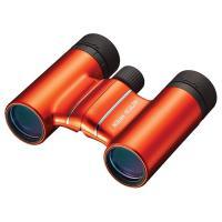 Aculon T01 8X21 Binocular, Orange