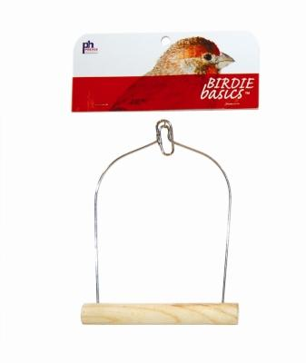 Birdie Basic 5 X 7 Swing