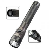 Streamlight Stinger DS LED Flashlight with Black Body
