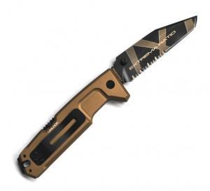 Single Blade Pocket Knives by Extrema Ratio