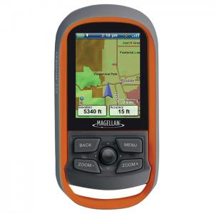 GPS Units by Magellan