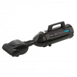 Handheld Vacuums by Metropolitan Vacuum