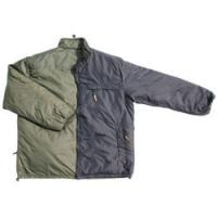 SnugPak Sleeka Elite Reversible Olive/Black XL