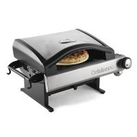 Cuisinart Alfrescamore Outdoor Pizza Oven