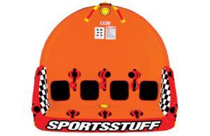 Sportsstuff Great Big Mable