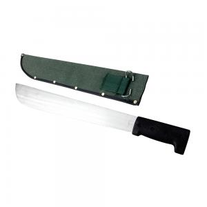 Machete Knives by Coleman