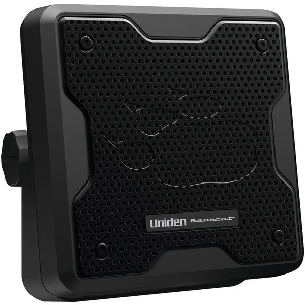 Uniden BC20 Accessory CB/Scanner Speaker