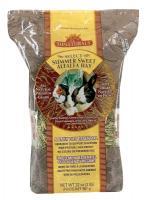 Summer Sweet Alfalfa Hay