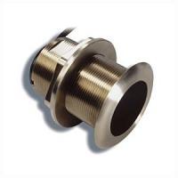Garmin B60-20, 20 Degree Tilted Element Transducer