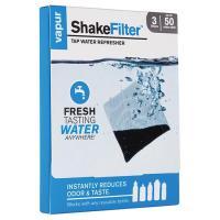 Vapur Shakefilter