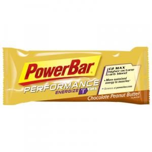 Energy Bars by Powerbar