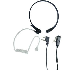 Cell Phone Headsets by Midland