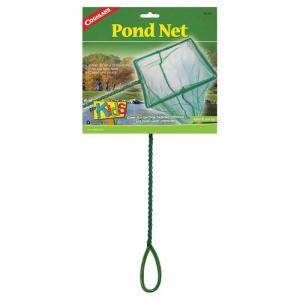Garden Pond Accessories by Coghlan's