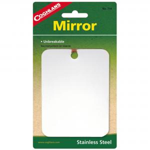 Makeup Mirrors by Coghlan's