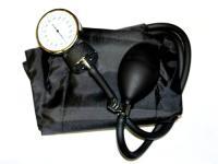 Elite Blood Pressure Unit