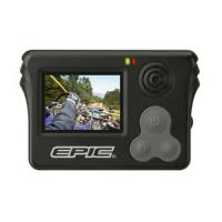 Stealth Cam Epic Viewer With 2� Lcd Color Screen
