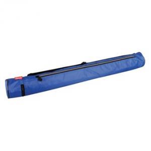 Coleman Six Can Sleeve Cooler - Blue