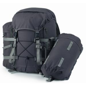 Gear/Duffel Bags by SnugPak