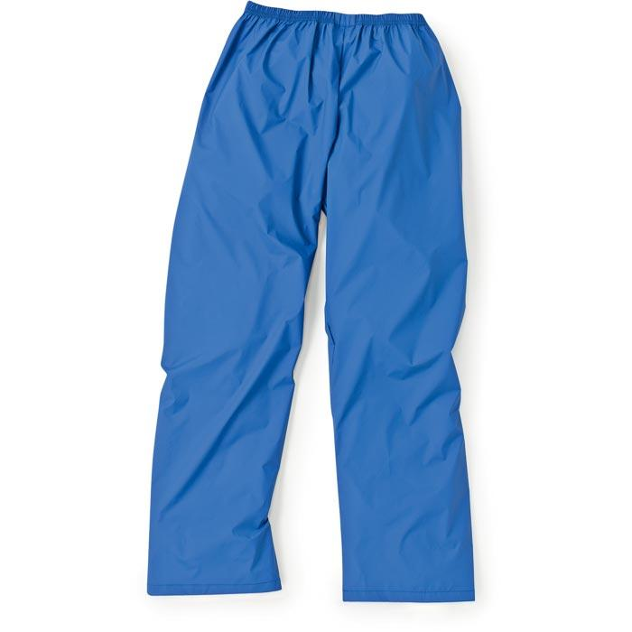 Red Ledge Acadia Unisex Pants Royal Lg