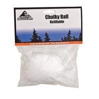 Liberty Mountain 10 Chalky Balls In A Bin