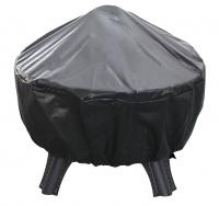 Landmann USA Garden Series Fire Pit Cover