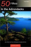 Potomac Appalachian Trail Club Hikes In Western Maryland