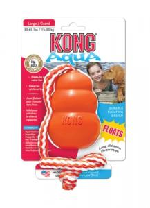 Dog Toys by Kong