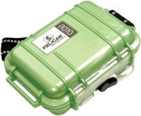 Pelican 1010-015-134 iPod Case (Green)
