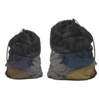 Liberty Mountain Dunk Bag 15x20