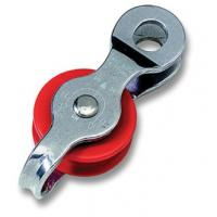 KONG Roll Aluminum Pulley