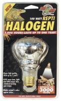Halogen Heat Lamp 75w
