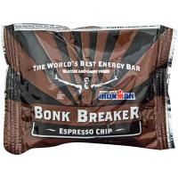 Bonk Breaker Espresso Chip Bar
