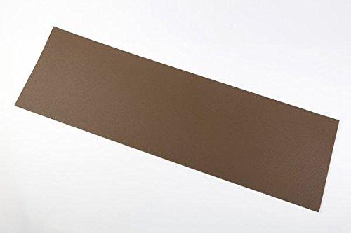 Proforce Multimat Trekker Thermal 10xl Foam Mat