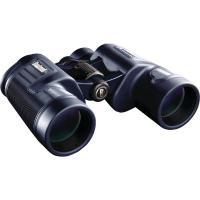 Bushnell 134218 H2O Black Porro Prism Binoculars (8 x 42mm)