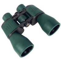 Alpen 10x52 Wide Angle Rubber Covered Binoculars