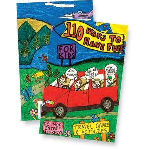 Children's Books by Rome