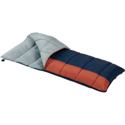 Wenzel Sunward +30 Sleeping Bag