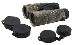 Camouflage Binoculars by Bushnell