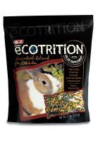 Ecotrtion Rab Esstl Blnd 5lb