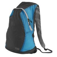 ElectroLight Backpack Charcoal/Bright Blue