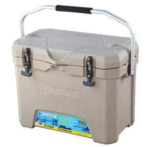 Chest Coolers by Bayou Classic